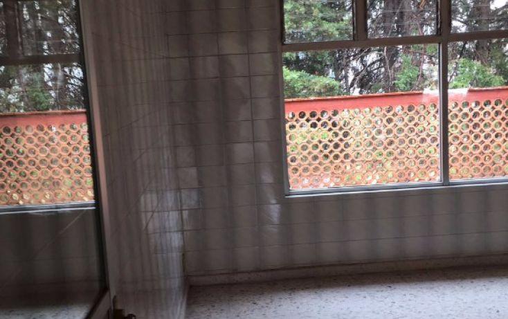 Foto de casa en venta en hacienda san diego de los padres casa 34, santa elena, san mateo atenco, estado de méxico, 1777792 no 18