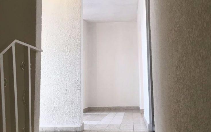 Foto de casa en venta en hacienda san diego de los padres casa 34, santa elena, san mateo atenco, estado de méxico, 1777792 no 19
