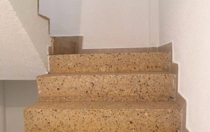 Foto de casa en venta en hacienda san diego de los padres casa 34, santa elena, san mateo atenco, estado de méxico, 1777792 no 21