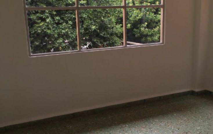 Foto de casa en venta en hacienda san diego de los padres casa 34, santa elena, san mateo atenco, estado de méxico, 1777792 no 22