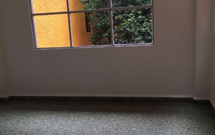 Foto de casa en venta en hacienda san diego de los padres casa 34, santa elena, san mateo atenco, estado de méxico, 1777792 no 23