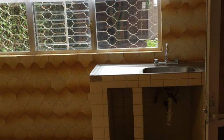 Foto de casa en venta en hacienda san diego de los padres casa 34, santa elena, san mateo atenco, estado de méxico, 1777792 no 24