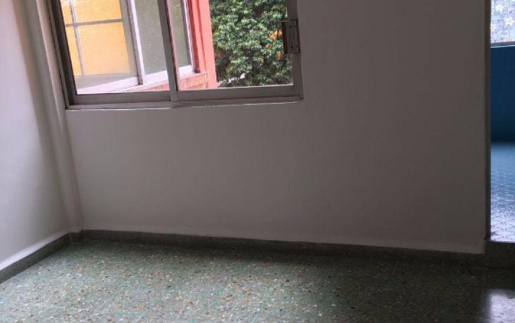 Foto de casa en venta en hacienda san diego de los padres casa 34, santa elena, san mateo atenco, estado de méxico, 1777792 no 26