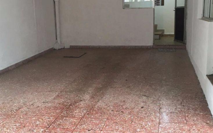 Foto de casa en venta en hacienda san diego de los padres casa 34, santa elena, san mateo atenco, estado de méxico, 1777792 no 29