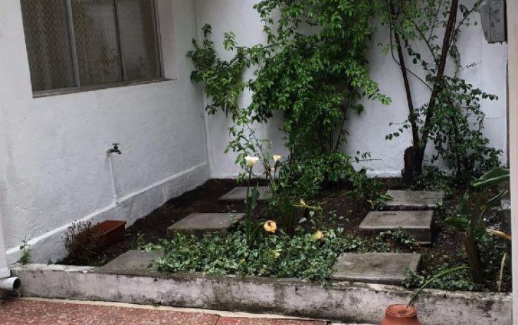 Foto de casa en venta en hacienda san diego de los padres casa 34, santa elena, san mateo atenco, estado de méxico, 1777792 no 30