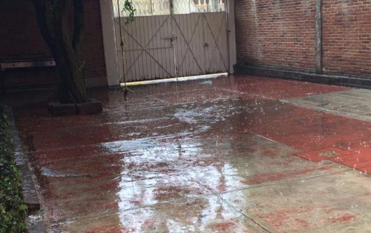 Foto de casa en venta en hacienda san diego de los padres casa 34, santa elena, san mateo atenco, estado de méxico, 1777792 no 33