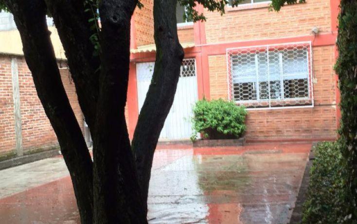 Foto de casa en venta en hacienda san diego de los padres casa 34, santa elena, san mateo atenco, estado de méxico, 1777792 no 34