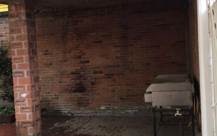 Foto de casa en venta en hacienda san diego de los padres casa 34, santa elena, san mateo atenco, estado de méxico, 1777792 no 35