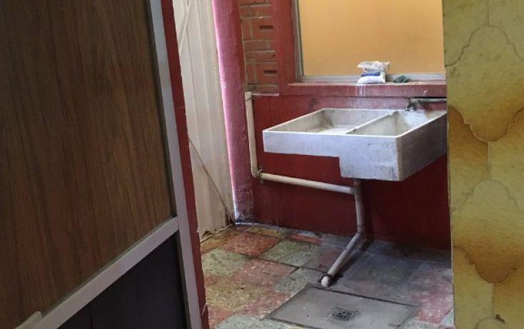 Foto de casa en venta en hacienda san diego de los padres casa 34, santa elena, san mateo atenco, estado de méxico, 1777792 no 36