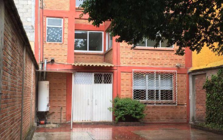 Foto de casa en venta en hacienda san diego de los padres casa 34, santa elena, san mateo atenco, estado de méxico, 1777792 no 37
