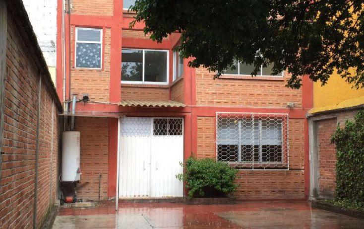 Foto de casa en venta en hacienda san diego de los padres casa 34, santa elena, san mateo atenco, estado de méxico, 1777792 no 38
