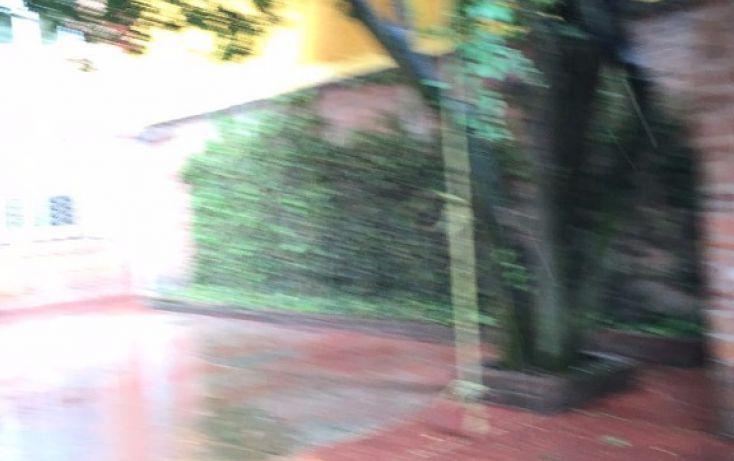 Foto de casa en venta en hacienda san diego de los padres casa 34, santa elena, san mateo atenco, estado de méxico, 1777792 no 40