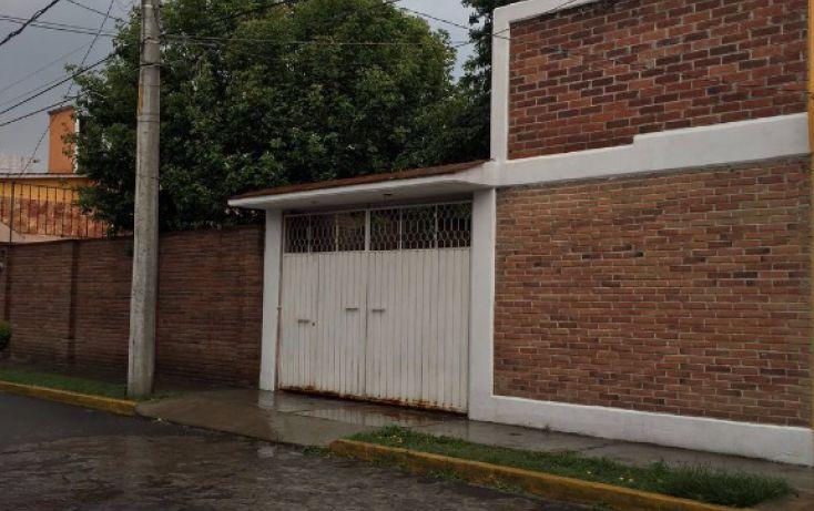 Foto de casa en venta en hacienda san diego de los padres casa 34, santa elena, san mateo atenco, estado de méxico, 1777792 no 41