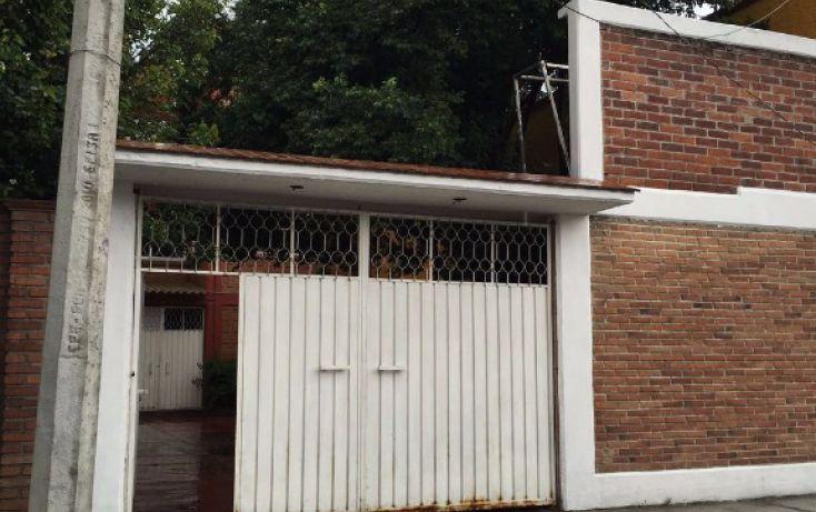 Foto de casa en venta en hacienda san diego de los padres casa 34, santa elena, san mateo atenco, estado de méxico, 1777792 no 42