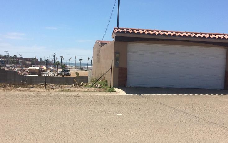 Foto de terreno habitacional en venta en  , hacienda san fernando, playas de rosarito, baja california, 1967637 No. 01