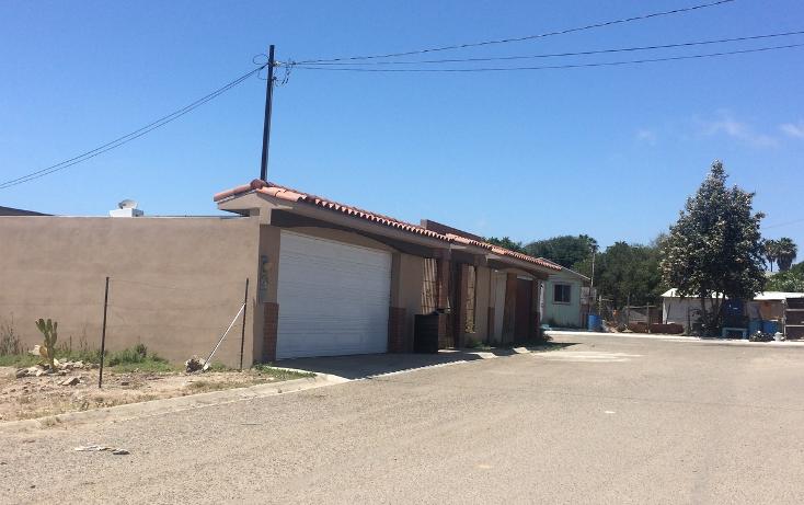 Foto de terreno habitacional en venta en  , hacienda san fernando, playas de rosarito, baja california, 1967637 No. 05