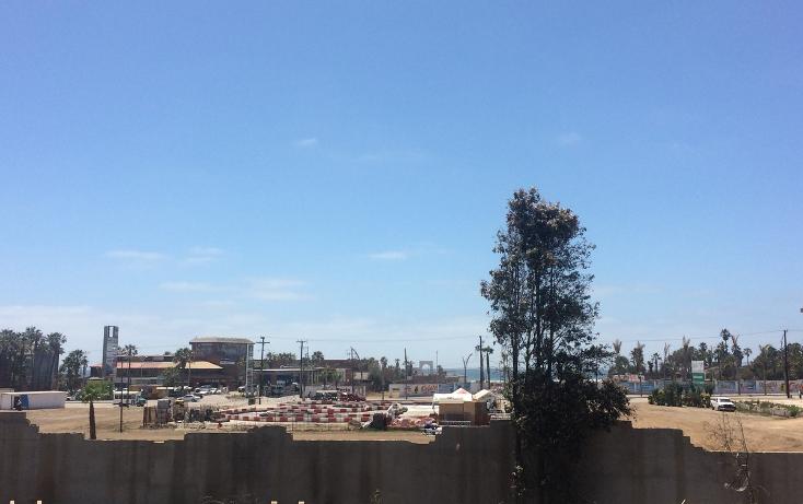 Foto de terreno habitacional en venta en  , hacienda san fernando, playas de rosarito, baja california, 1967637 No. 07