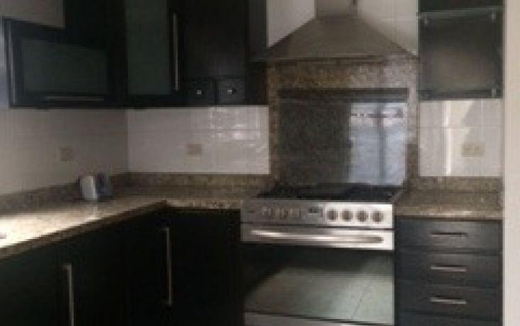 Foto de casa en renta en, hacienda san francisco, monterrey, nuevo león, 1494871 no 02