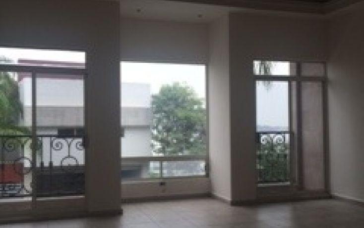 Foto de casa en renta en, hacienda san francisco, monterrey, nuevo león, 1494871 no 04