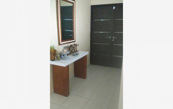 Foto de casa en venta en hacienda san gabriel, san francisco, león, guanajuato, 2000512 no 01