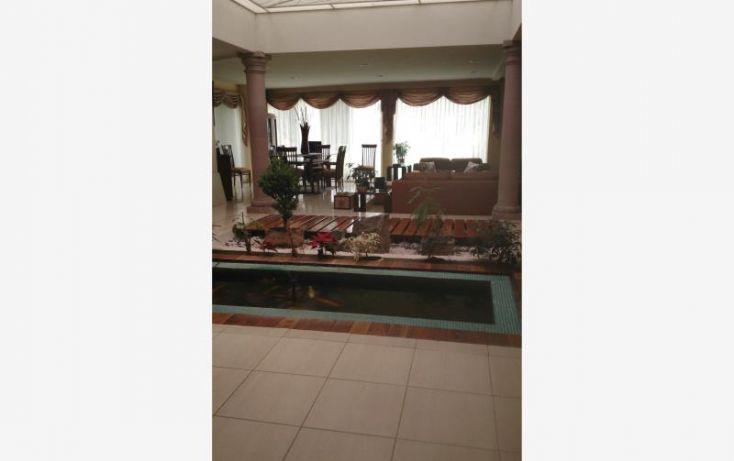 Foto de casa en venta en hacienda san gabriel, san francisco, león, guanajuato, 2000512 no 02