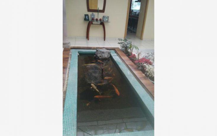 Foto de casa en venta en hacienda san gabriel, san francisco, león, guanajuato, 2000512 no 04