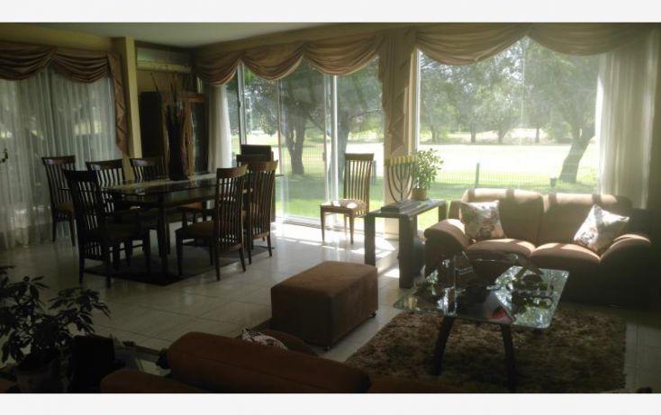 Foto de casa en venta en hacienda san gabriel, san francisco, león, guanajuato, 2000512 no 06