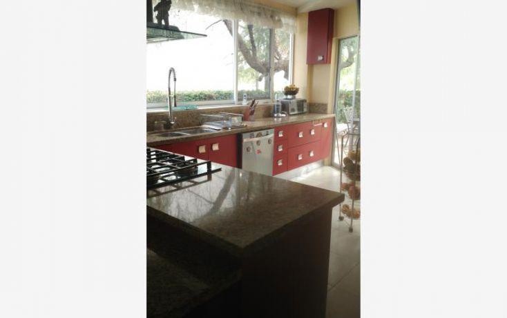 Foto de casa en venta en hacienda san gabriel, san francisco, león, guanajuato, 2000512 no 07