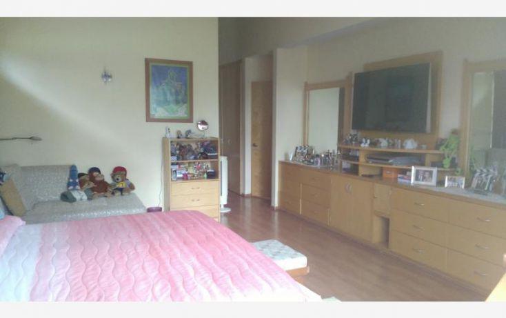 Foto de casa en venta en hacienda san gabriel, san francisco, león, guanajuato, 2000512 no 08