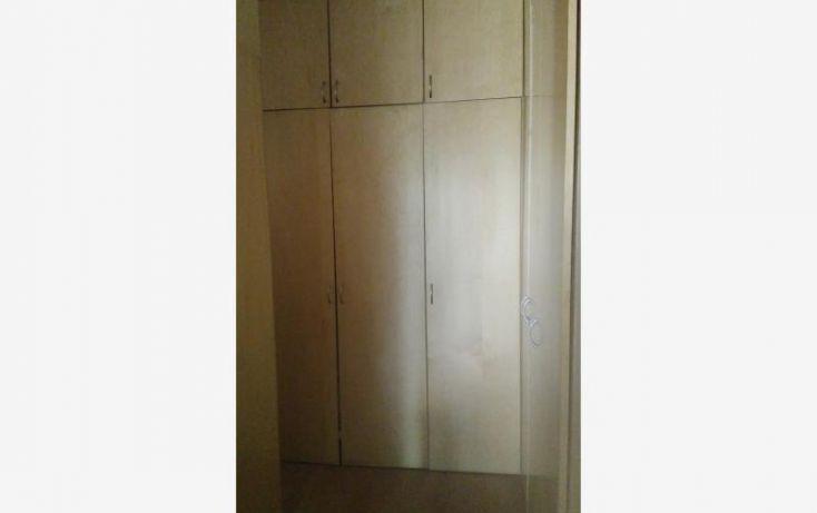 Foto de casa en venta en hacienda san gabriel, san francisco, león, guanajuato, 2000512 no 09