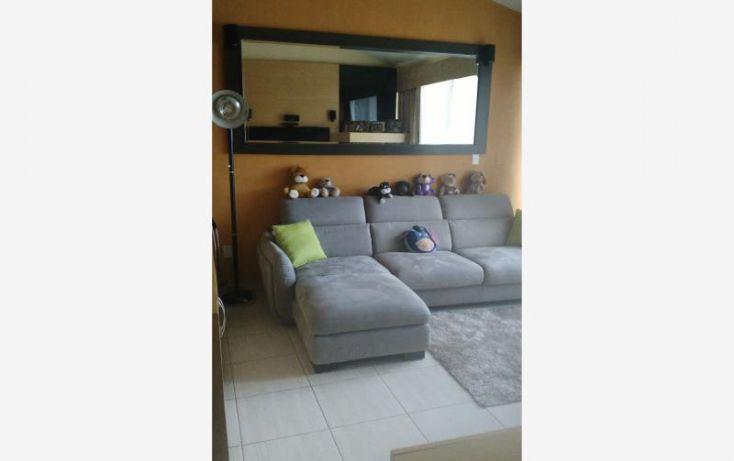 Foto de casa en venta en hacienda san gabriel, san francisco, león, guanajuato, 2000512 no 10