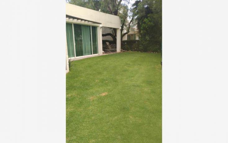 Foto de casa en venta en hacienda san gabriel, san francisco, león, guanajuato, 2000512 no 11