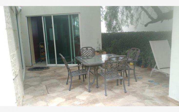 Foto de casa en venta en hacienda san gabriel, san francisco, león, guanajuato, 2000512 no 13
