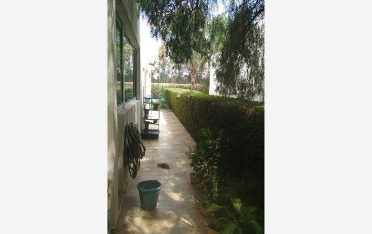 Foto de casa en venta en hacienda san gabriel, san francisco, león, guanajuato, 2000512 no 14