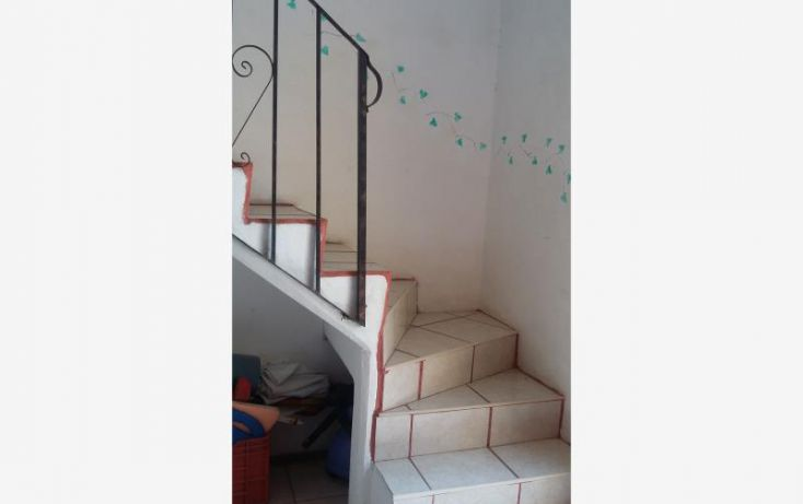 Foto de casa en renta en hacienda san isidro 30, villa madero, acapulco de juárez, guerrero, 1530838 no 01