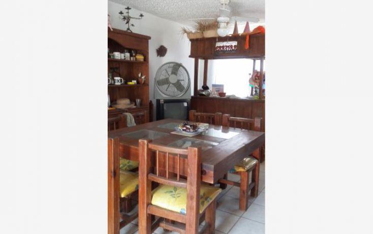 Foto de casa en renta en hacienda san isidro 30, villa madero, acapulco de juárez, guerrero, 1530838 no 02