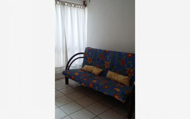 Foto de casa en renta en hacienda san isidro 30, villa madero, acapulco de juárez, guerrero, 1530838 no 03