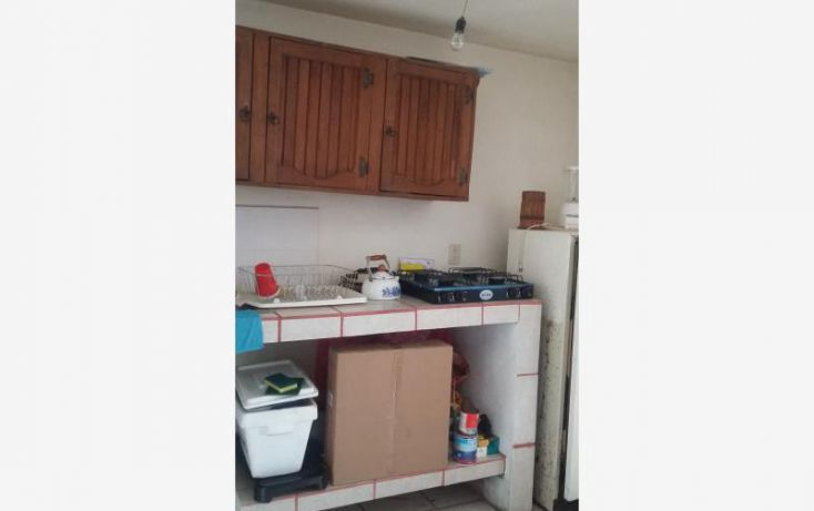 Foto de casa en renta en hacienda san isidro 30, villa madero, acapulco de juárez, guerrero, 1530838 no 04