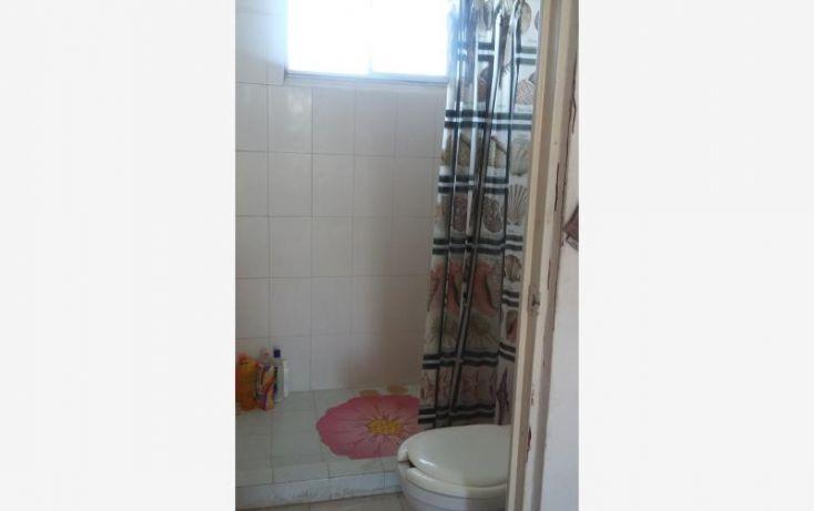 Foto de casa en renta en hacienda san isidro 30, villa madero, acapulco de juárez, guerrero, 1530838 no 05