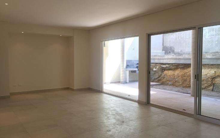 Foto de casa en venta en  , hacienda san jerónimo, monterrey, nuevo león, 1678405 No. 02