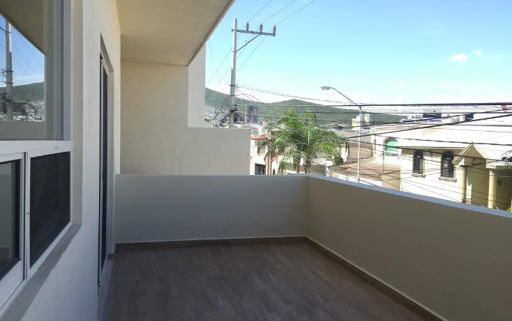 Foto de casa en venta en  , hacienda san jerónimo, monterrey, nuevo león, 1678405 No. 03