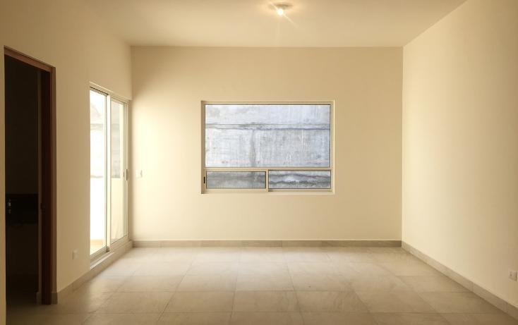 Foto de casa en venta en  , hacienda san jerónimo, monterrey, nuevo león, 1678405 No. 05