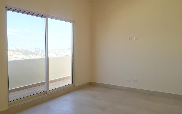 Foto de casa en venta en  , hacienda san jerónimo, monterrey, nuevo león, 1678405 No. 08