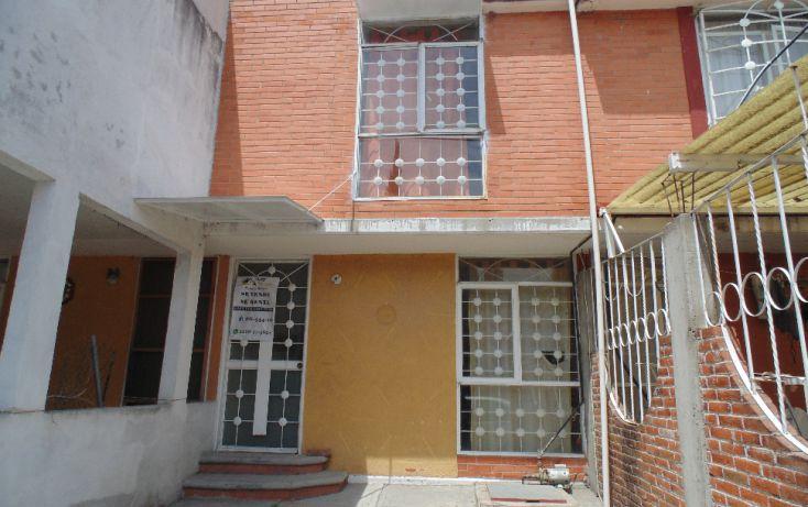 Foto de casa en venta en, hacienda san josé chapulco, puebla, puebla, 1681596 no 01