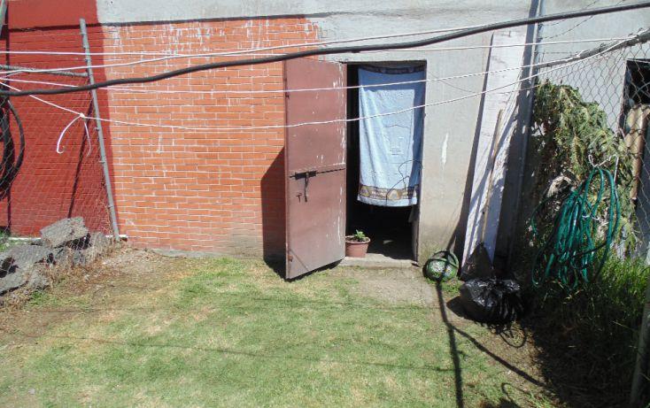 Foto de casa en venta en, hacienda san josé chapulco, puebla, puebla, 1681596 no 04