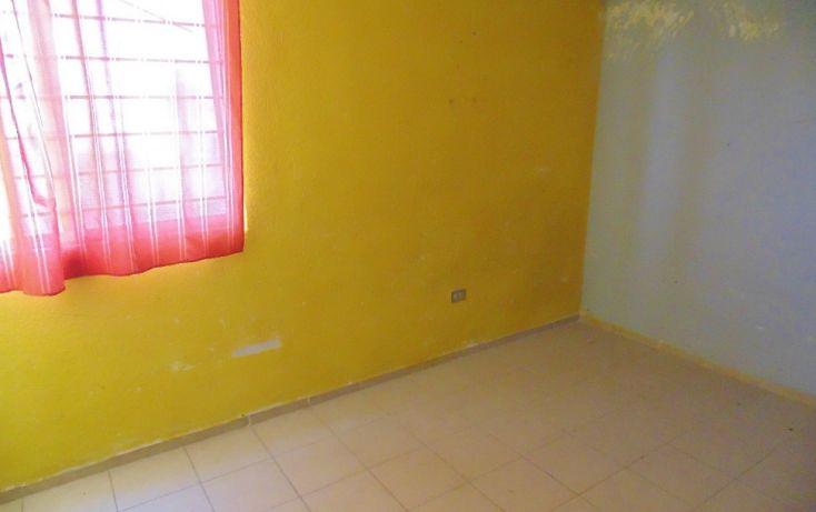 Foto de casa en venta en, hacienda san josé chapulco, puebla, puebla, 1681596 no 05