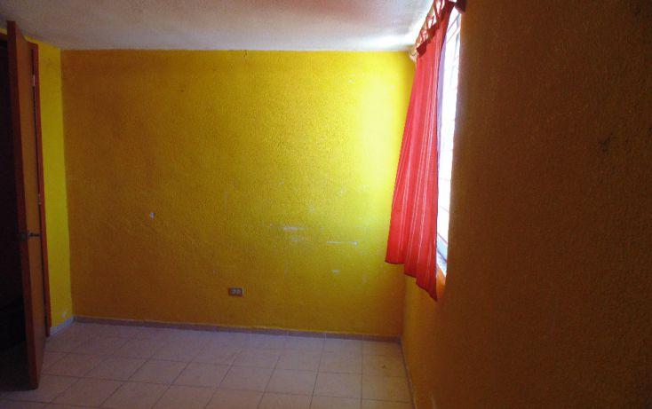 Foto de casa en venta en, hacienda san josé chapulco, puebla, puebla, 1681596 no 06
