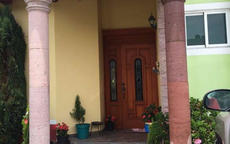 Foto de casa en condominio en venta en, hacienda san josé, toluca, estado de méxico, 1080327 no 03