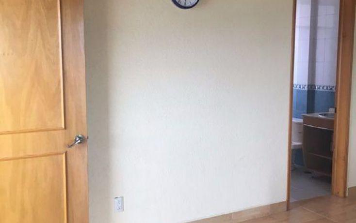 Foto de casa en condominio en venta en, hacienda san josé, toluca, estado de méxico, 1080327 no 04