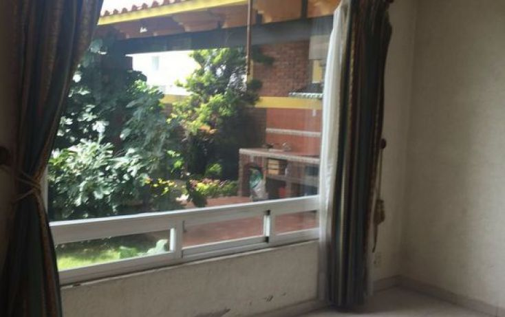 Foto de casa en condominio en venta en, hacienda san josé, toluca, estado de méxico, 1080327 no 07